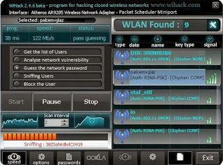 Hacking app for pc windows 7 | Hack App Data For PC (Windows 7, 8