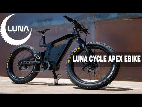 Providers Of Quality Ebikes Electric Bike Batteries Motors And Components At Affordable Pricing Ebike Electric Bike Electric Bike Conversion