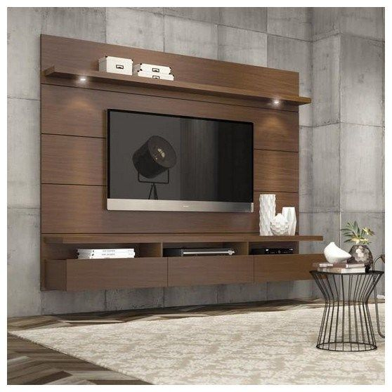 44 Best Of Minimalist Houses Design Simple Unique And Modern 28 Tv Cabinet Design Living Room Tv Tv Wall Unit