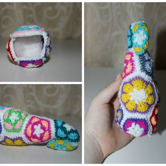 Crochet Amigurumi African Flower : Pinterest The world s catalogue of ideas