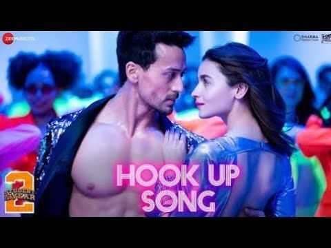 Hook Up Song Neha Kakkar Le Le Number Mera Full Video Aankh Meri So So Bar Lad Lad Jawe Song Youtube Songs Student Of The Year New Hindi Songs