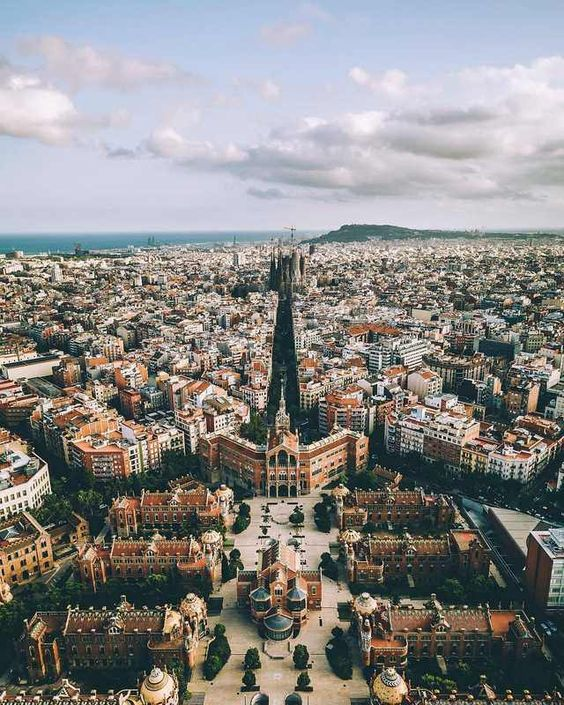 Imgur Post - Imgur Іспанія