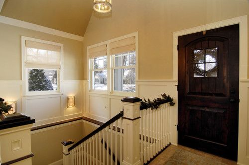 Great Neighborhood Homes's Design, Pictures, Remodel, Decor and Ideas