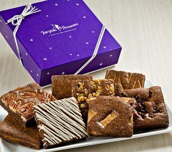 @Fairytale Brownies (Official) Fairytale Brownie Eight via Catalog Spree! $27.95