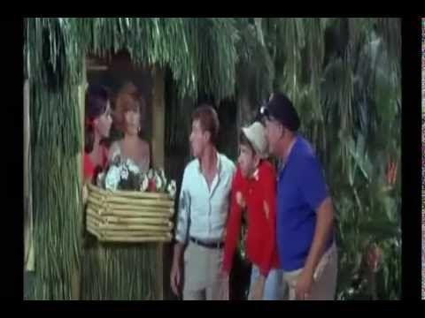 gilligans island watch full episode