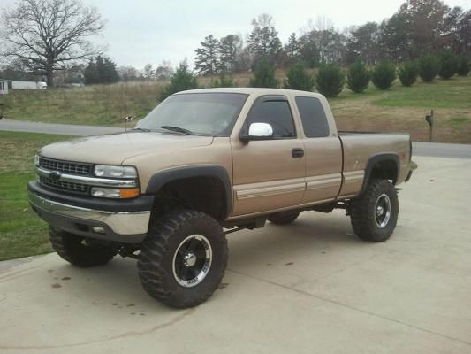 Pickup Trucks Liftedtrucks In 2020 Lifted Trucks Lifted Cars Lifted Chevy Trucks