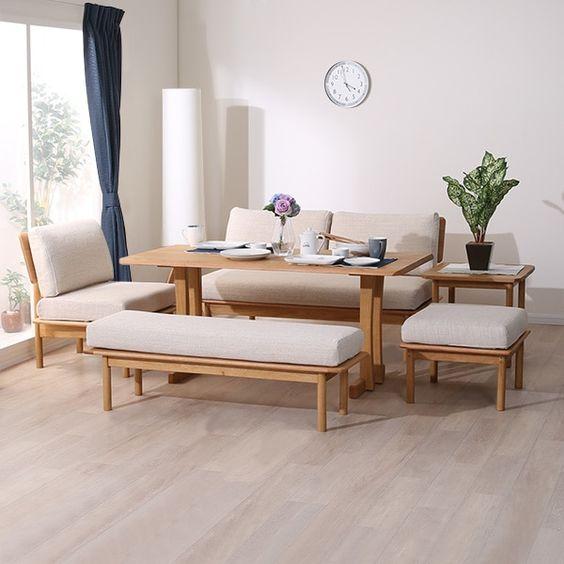 ニトリ・IKEA・無印のおしゃれダイニングテーブルおすすめ29選!