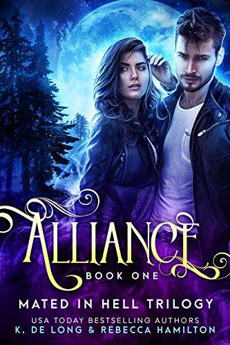 Alliance: an Alpha Shifter Romance (Mated in Hell Trilogy... https://www.amazon.com/dp/B01IFZDIGO/ref=cm_sw_r_pi_dp_x_Si8Qxb47XDDXA