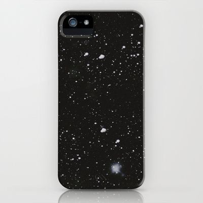 stars iPhone & iPod Case