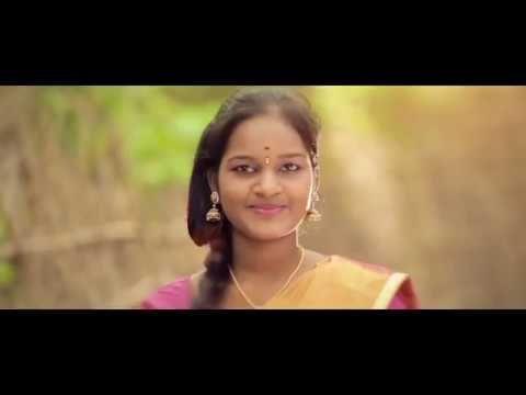 Vaadi En Karutha Pulla Kadayam Events Youtube Youtube Event Songs