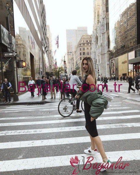 Divamod Fileli Beyaz Kadin Spor Ayakkabi Ayakkabilar Kadin Spor
