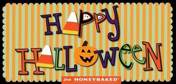 All Treats & No Tricks! Check Out HoneyBaked Ham Douglasville 's Top Heat & Serve Dishes For Halloween!