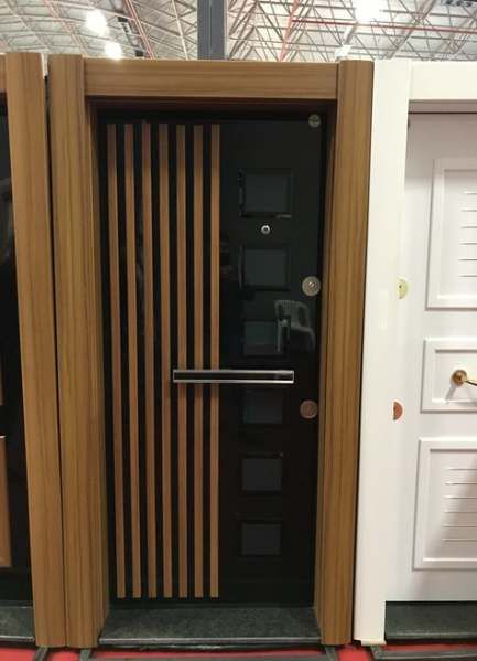 Double Front Door Hardware Entrance 39 Ideas Door Design Interior Door Glass Design Wood Exterior Door