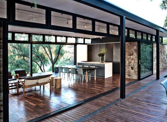 project_Westcliff-Pavilion_inside-fora-vida-2