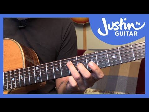 My Guitar Lesson Website Http Www Bobsguitarlessons Yolasite Com 500 Videos The Greatest Acou Acoustic Guitar Lessons Guitar Lessons Online Guitar Lessons