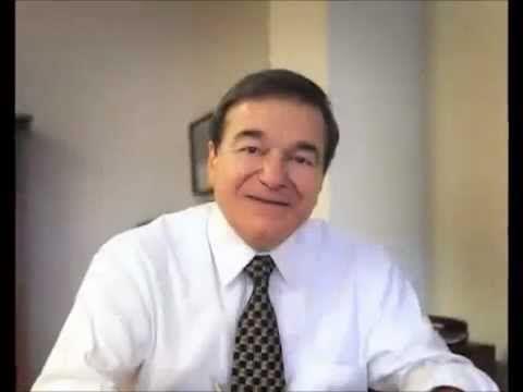Joe DioGuardi Tied to Muslim Terror Group and the Albanian Mafia [D]
