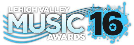 The 16th Annual Lehigh Valley Music Awards
