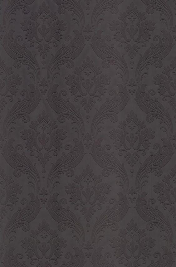 schimmel hinter tapete beste wohndesign und. Black Bedroom Furniture Sets. Home Design Ideas