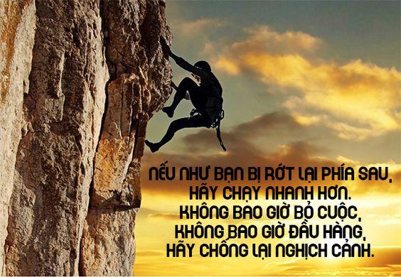 Tổng hợp những câu nói hay giúp vượt qua khó khăn trong cuộc sống - http://www.blogtamtrang.vn/tong-hop-nhung-cau-noi-hay-giup-vuot-qua-kho-khan-trong-cuoc-song/