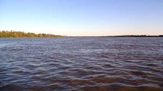 السودان الفيضان يجتاح محطة مياه شمال بحري ويغرقها بالكامل Https Wp Me Pbwkda Ix1 اخبار السودان الان من كل المصادر Sudan Sudanese A In 2020 Beach Water Outdoor