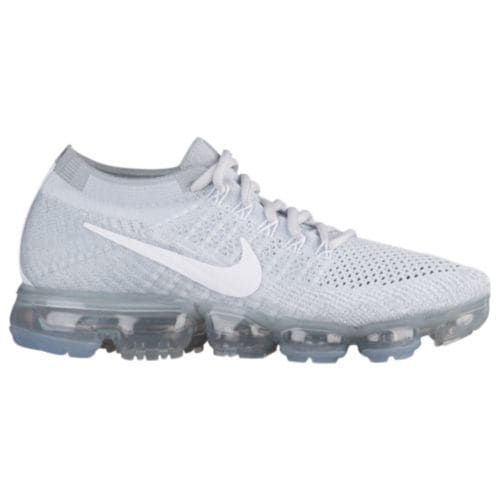 Nike, Air huarache, Nike shoes