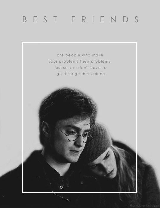 Harry Potter Harry Potter Fanfiction Harry Potter Zitate Harry Potter Tumblr