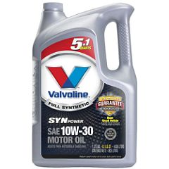 Motors coupon and oil on pinterest for Valvoline motor oil coupons