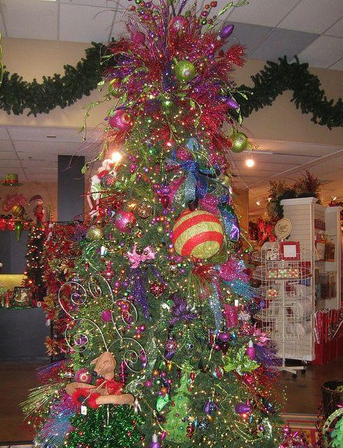538b188622c3a0aa6b0457a2297fd3d9 decorators warehouse arlington tx holiday decor