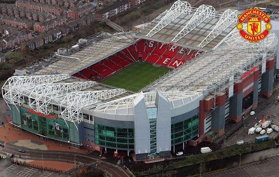 Các sân vận động luôn có diện tích rất lớn với sức chứa lên tới hàng chục ngàn khán giả. Chính vì vậy việc thiết kế mái che cho những công trình này luôn là một thử thách đối với các kiến trúc sư. Đó là một kết cấu vô cùng phức tạp với diện …