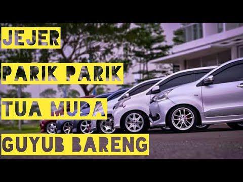 Avanza Xenia Solution Jakarta Youtube Mobil Daihatsu Penuaan