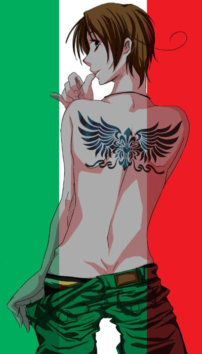 ... more italy hetalia sexy google search google search chang e 3 photos