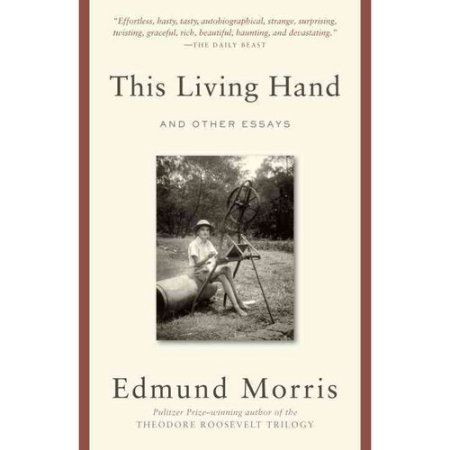 this living hand and other essays walmart and products this living hand and other essays