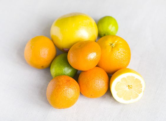 citrus | Citrus Colors | Pinterest | Salads, Gluten free and Gluten