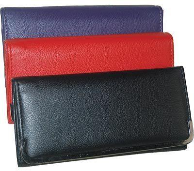 "16"" Deep Pocket- 5 SIZES-1000TC Solid Egyptian Cotton Bed Sheet Sets Color: Sage Size: Full"