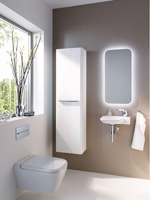 Badezimmer Taupe Badezimmer Taupe In 2020 Badezimmer Farben Badezimmer Kleine Badezimmer