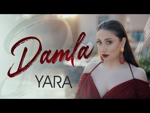 Radio Station Of Damla Melodweb Online Songs Music Playlists In 2021 Yara Music Playlist Radio Station