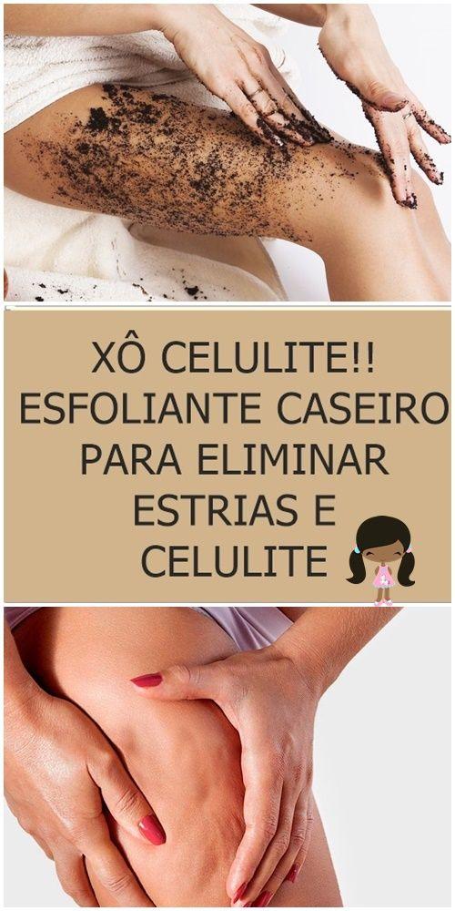 celluli max