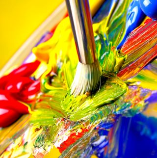 100 Art Therapy Ideas Prompts Exercises