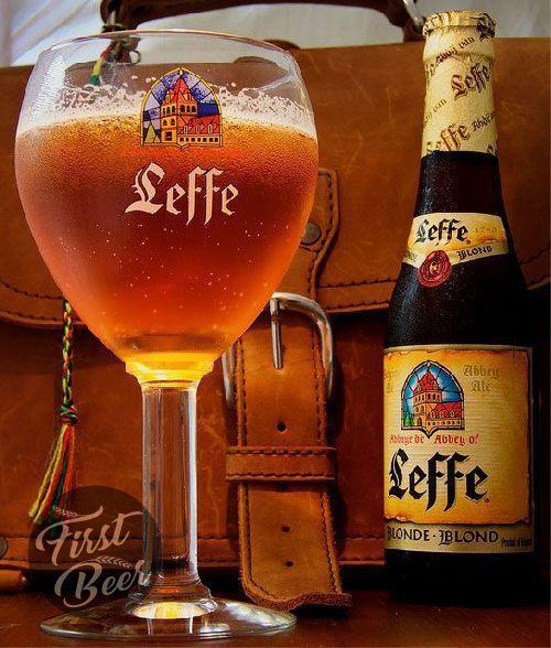 bia leffe vàng nhập khẩu tphcm