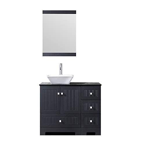 Cheap Home Remodel Ceilings Saleprice 27 Bathroom Vanity Sink Countertop Bathroom Vanities For Sale