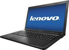 Lenovo 43835GU Price & Review