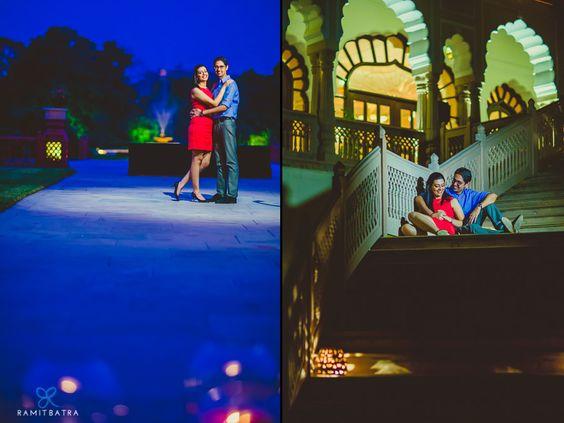 Megha-Tushar-Wedding-047-Print