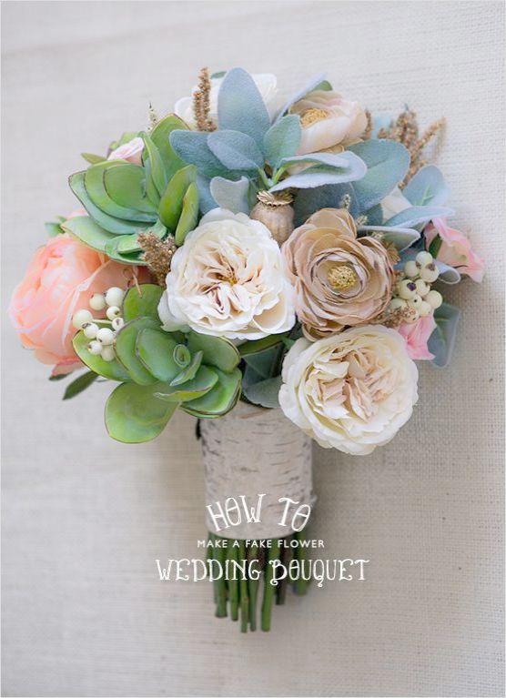 Kalos Dress Shop Elegant Soft Lace Sleeveless Flower Girl Dress For Wedding First Communion Dress Ivory 10 Wedding Bouquet Fake Flowers Fake Wedding Flowers Diy Wedding Bouquet