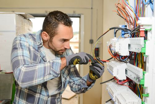 Image result for Electrical Services for Your Home