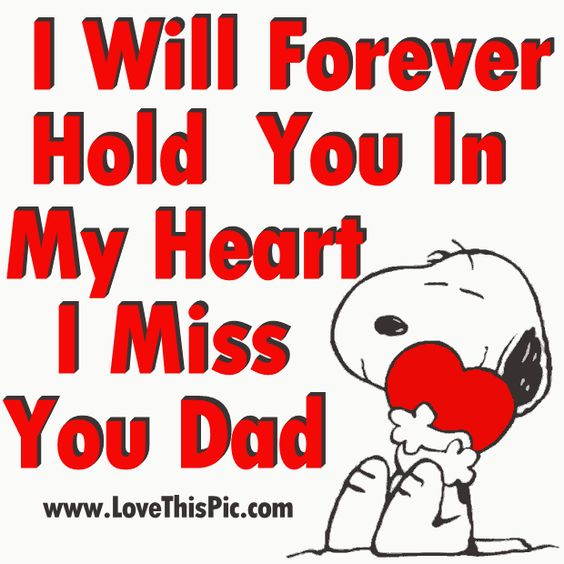 I Miss You Dad quotes quote miss - 49.9KB