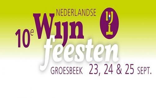 Afbeeldingsresultaat voor nederlandse wijnfeesten
