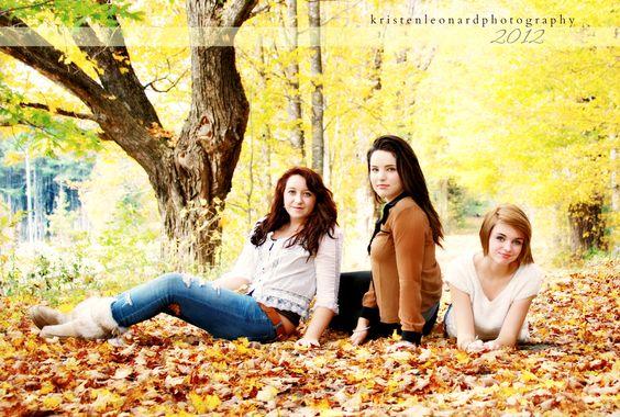 Best Friends Photography, Friends photoshoot, Senior Style, Maine Senior photography