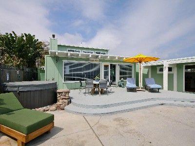beach house rentals, house rentals and beach houses on, ventura beach house rentals, - Ventura Beach House Rentals €� House Decor Ideas
