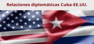 relaciones-diplomaticas-cuba-eeuu
