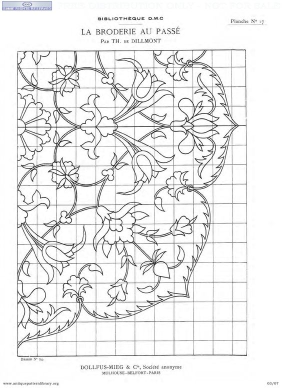 e design scapes coloring pages - photo#29